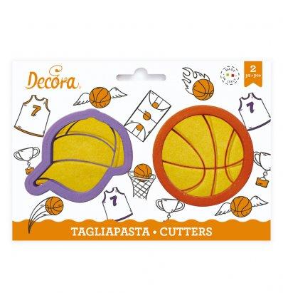 Set 2 Tagliapasta Basket