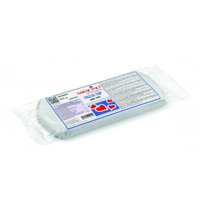 Pasta di zucchero Top Saracino 500 gr