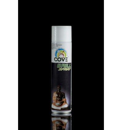 Lucidante spray ml 400