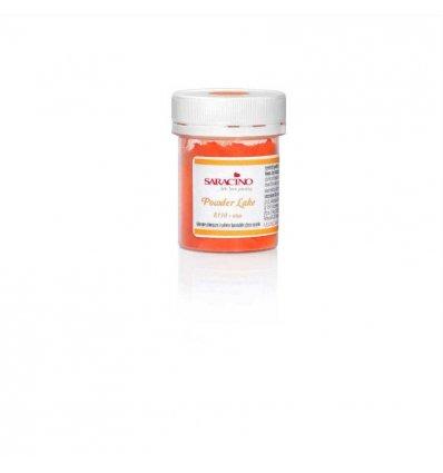 Coloranti in Polvere Liposolubile Gr 5
