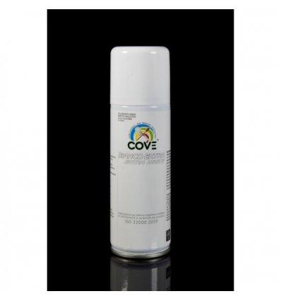 Coloranti Spray ml 100