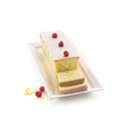 Stampo in silicone plum cake