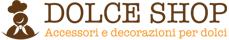 DolceShop.eu