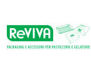 Manufacturer - Reviva