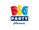 Manufacturer - Big party